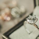 Gdzie kupić pierścionek zaręczynowy w Krakowie]