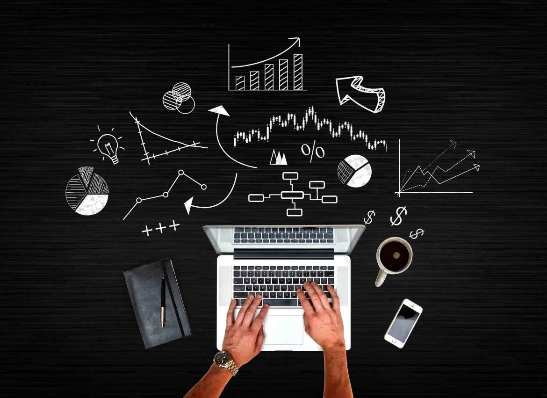 Jak znaleźć świetną agencję SEO dla swojej firmy?